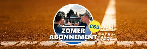 Zomer Abbo 2019 1200x400.jpg