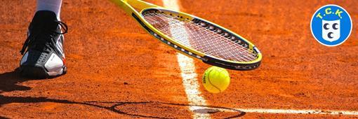 tennisgravel.jpg