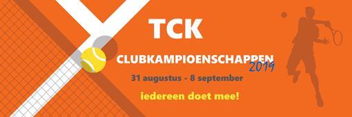 Clubkampioenschappen2019_website.jpg
