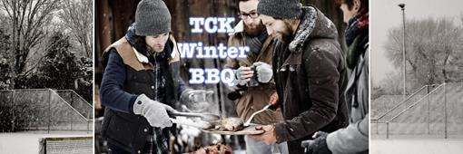 WinterBBQ.jpg